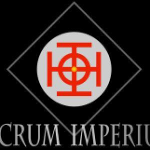 Sacrum Imperium