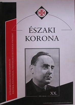 Északi Korona XX.