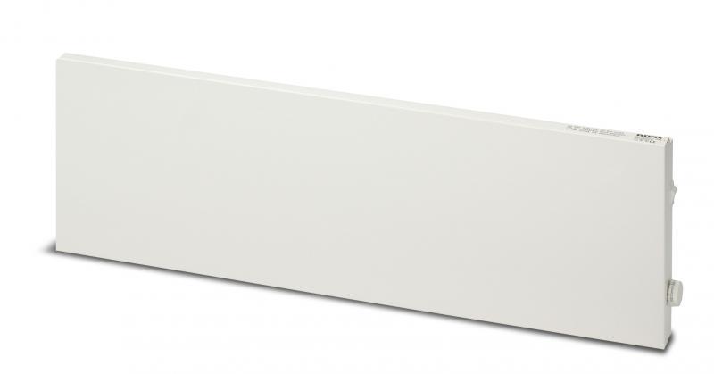Adax elektromos fűtőpanel 1200W (VP 1012 KT)