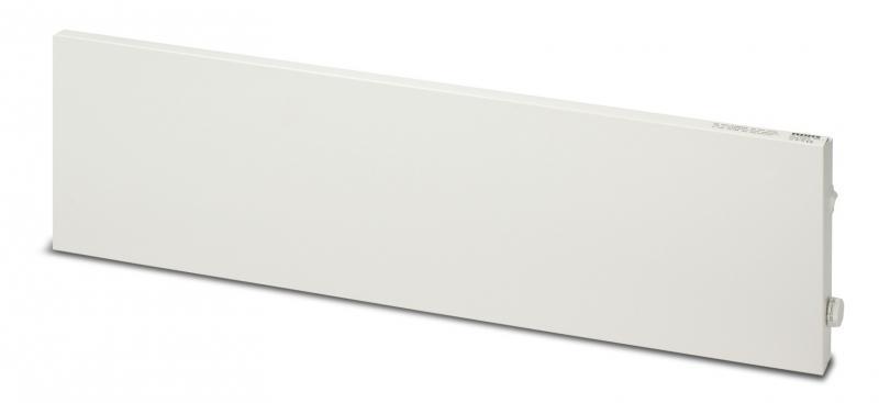 Adax elektromos fűtőpanel 1400W (VP 1014 KT)