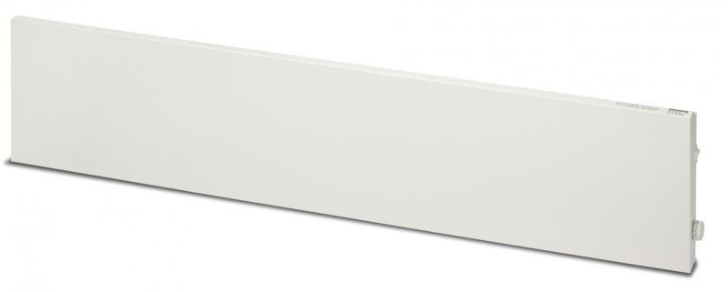 Adax elektromos fűtőpanel 2000W (VP 1020 KT)