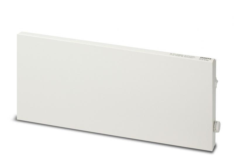 Adax elektromos fűtőpanel 800W (VP 1008 KT)