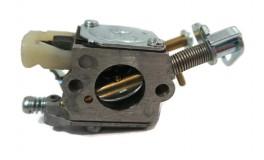 Karburátor Zama C1M-H58 - CSP 4016 láncfűrész
