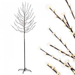 Desing fa led világítás