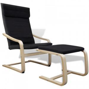 Fotelek, ülőkék