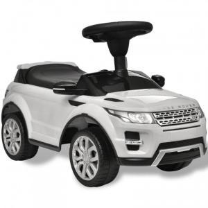 Gyerek járművek
