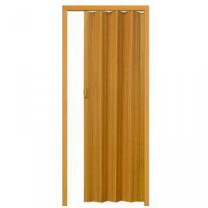 Hamonika ajtó