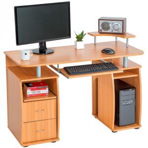 Íróasztalok