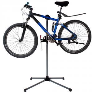 Kerékpár szerelő állványok