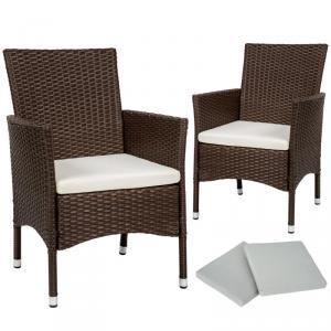 Kerti székek, fotelek