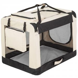 Kutyabox