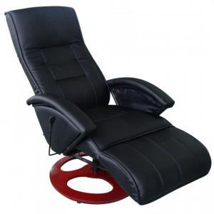 Masszázs fotelek