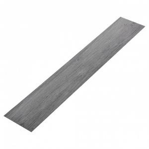 PVC padlók