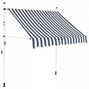 Terasz napernyő