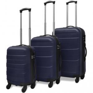 Utazó bőröndök