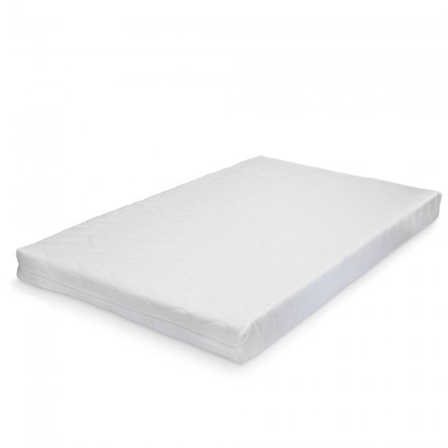 PREMIUM MINŐSÉGI hideghab antiallergén matrac l 140x200 cm