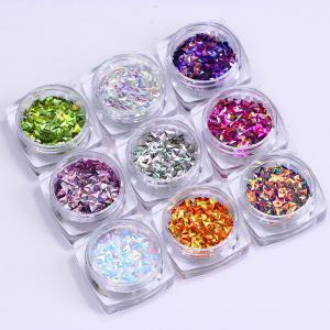 3d Diamond Flitter