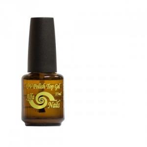 Alfa Nails Gél lakk 6ml
