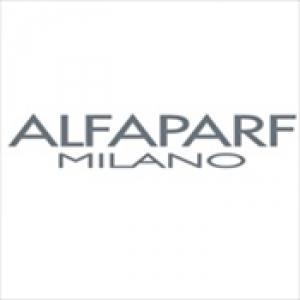 Alfa Parf