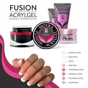 Moyra Acrylgel