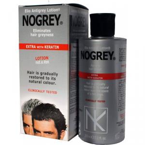 NoGrey ősz haj visszaállító tonik