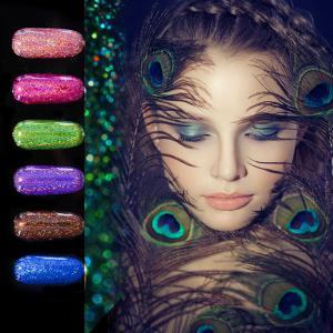 Profinails Glitter