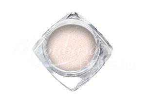 301601  Csillámpor-Silver Laser
