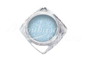 301603  Csillámpor-Silver Laser