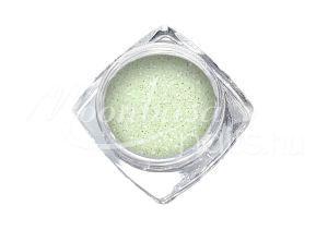 301608  Csillámpor-Silver Laser