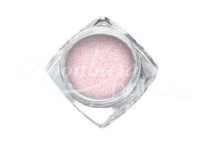 301609  Csillámpor-Silver Laser