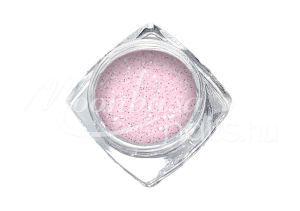 301611  Csillámpor-Silver Laser