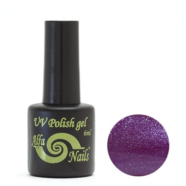 Alfa Nails Gél Lakk 220 6ml