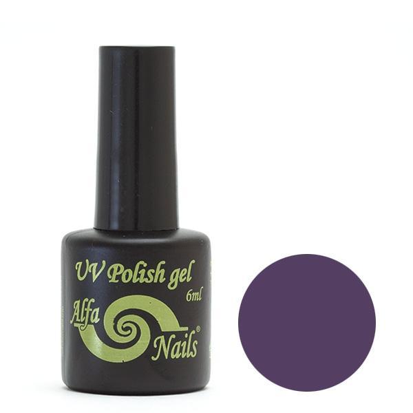 Alfa Nails Gél Lakk 34 6ml