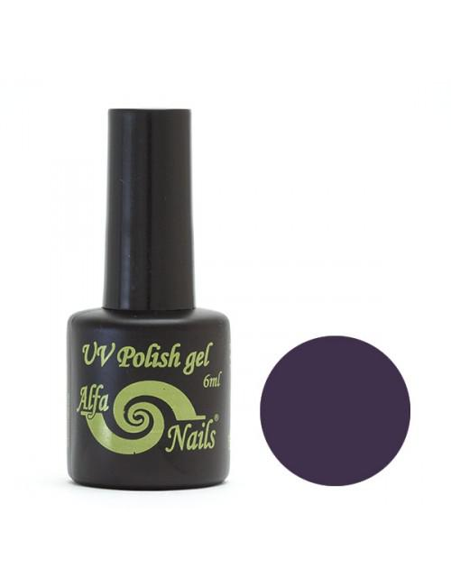 Alfa Nails Gél Lakk 36 6ml