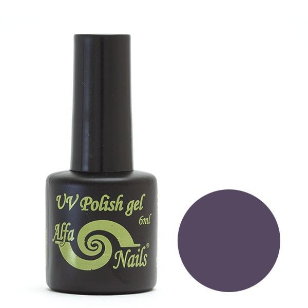 Alfa Nails Gél Lakk 38 6ml