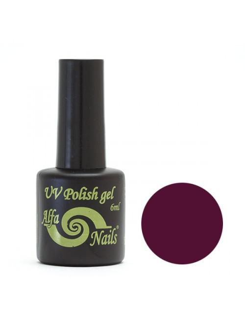 Alfa Nails Gél Lakk 40 6ml