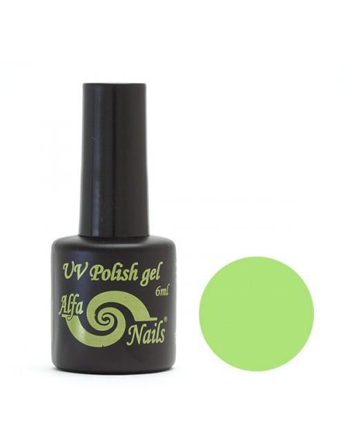 Alfa Nails Gél Lakk 42