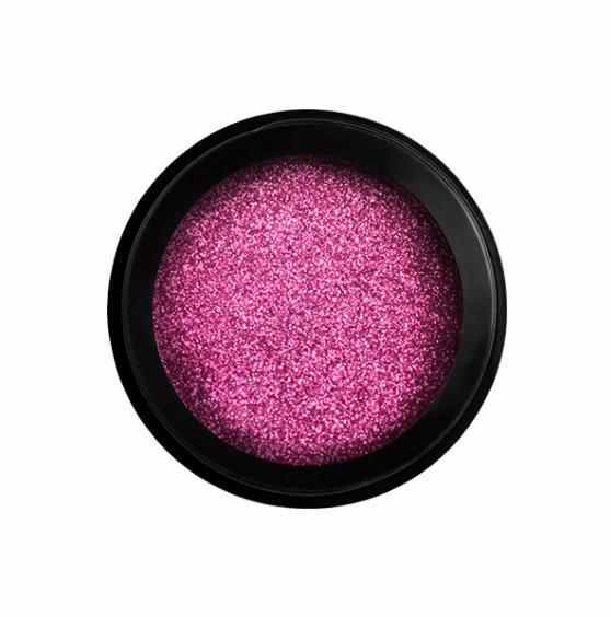 Chrome Mirror Magenta (Rózsaszín)