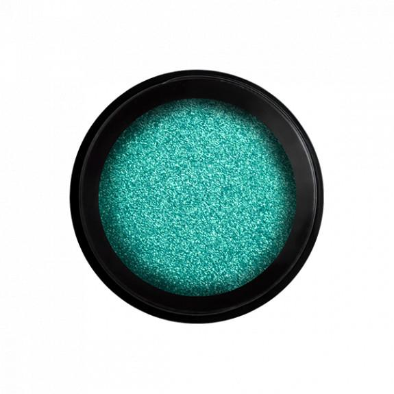 CHROME POWDER - TURQUOISE KRÓMPOR