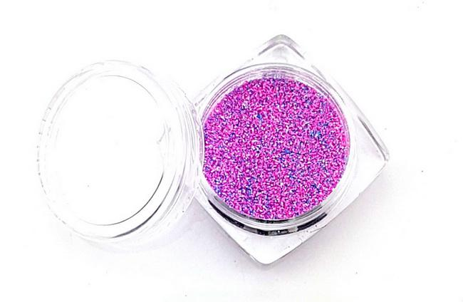 Csillámpor-szivárvány(cukorpor) Termék kód:301707