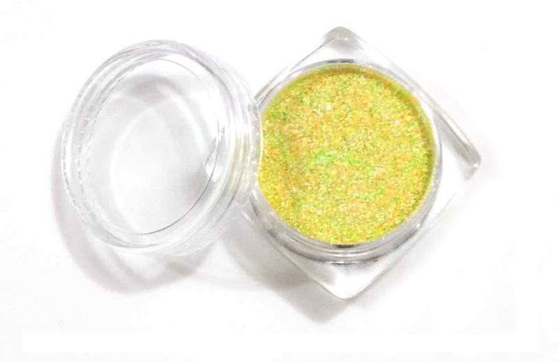 Csillámpor-szivárvány(cukorpor) Termék kód:301711