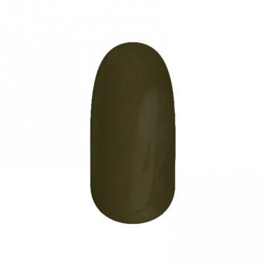 Diamond Nails 7ml Gél Lakk 029 gyöngyház