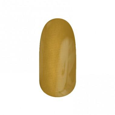 Diamond Nails 7ml Gél Lakk 059 gyöngyház