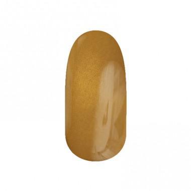 Diamond Nails 7ml Gél Lakk 071