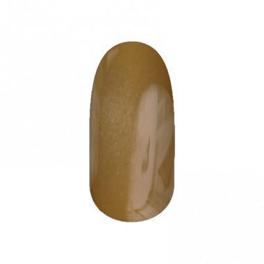 Diamond Nails 7ml Gél Lakk 124 Gyöngyház