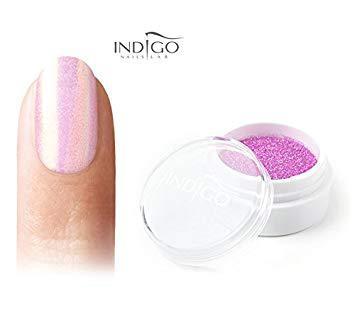 Hableány Pasztel Pink Effekt