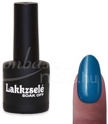 Lakkzselé 6ml #015 Kék