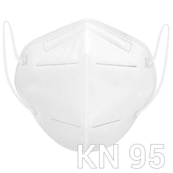 Maszk KN 95 (FFP2)