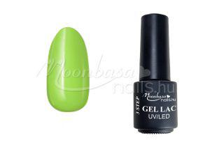 MBSN Lakkzselé 4ml 067 Light lime