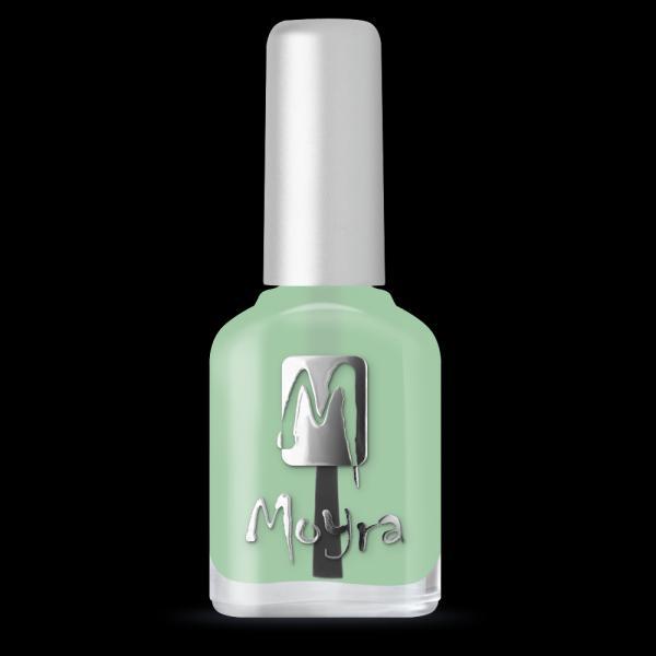 Moyra körömlakk 12 ml kálciumos körömerõsítõ
